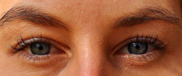 eyes-2820999__480