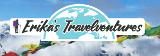 Erika's Travelventures