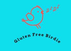 Gluten free birdie